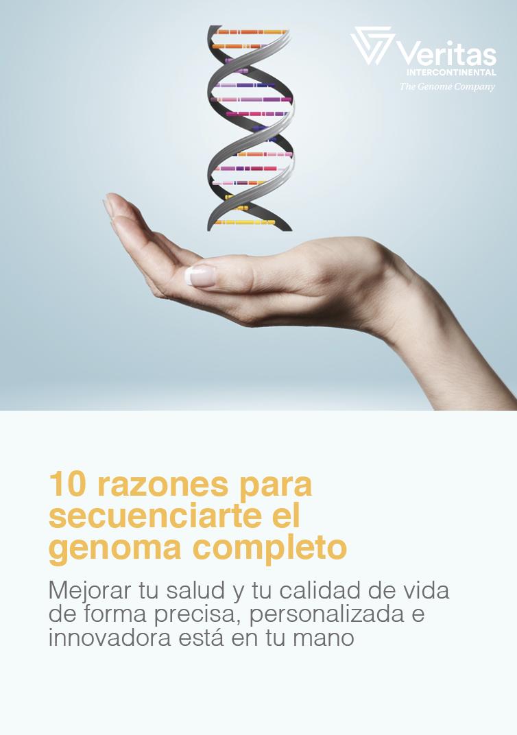 Portada eBook_10 razones para secuenciarte el genoma2 v2