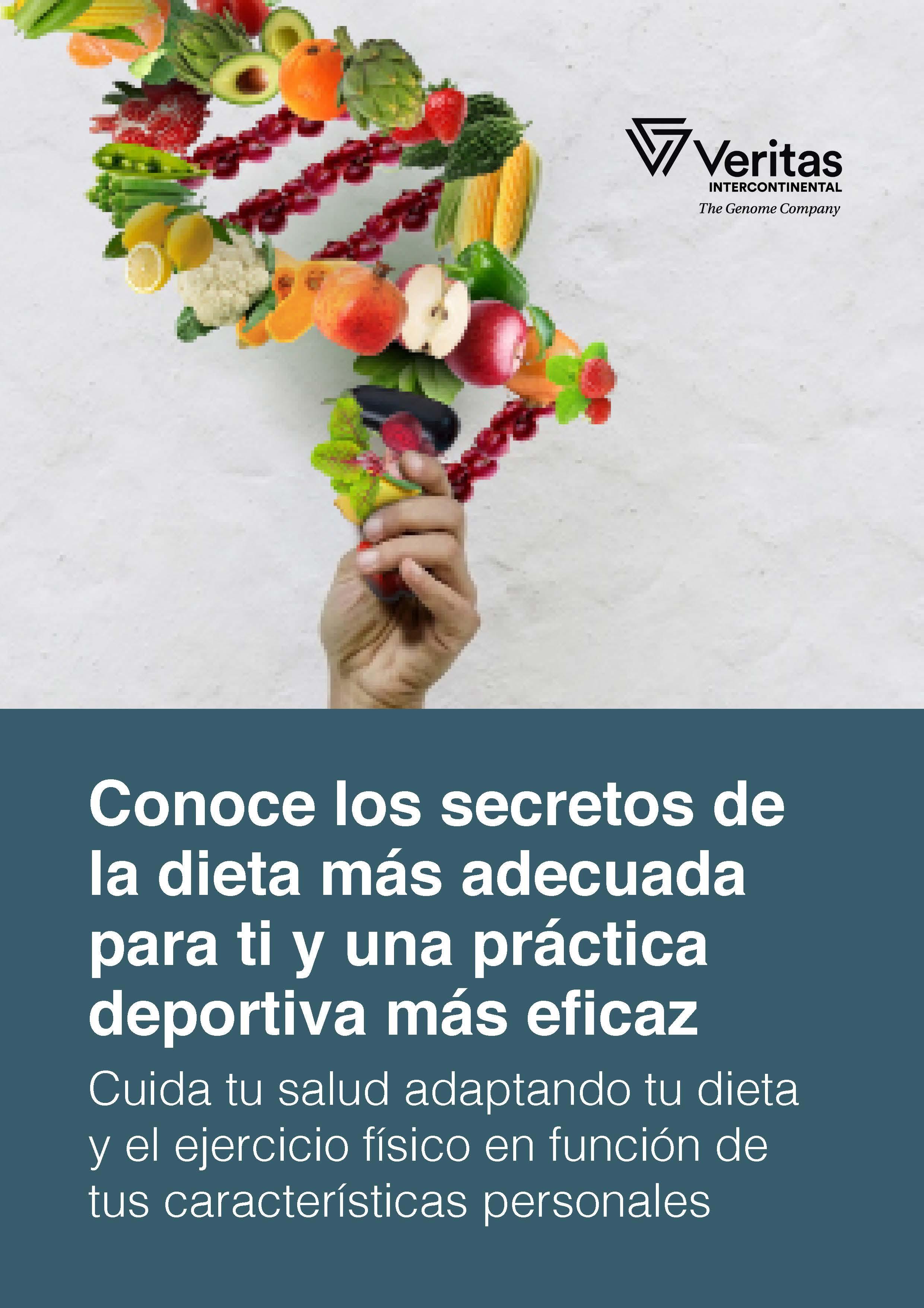 Portada_eBook_El secreto de una dieta mas efectiva