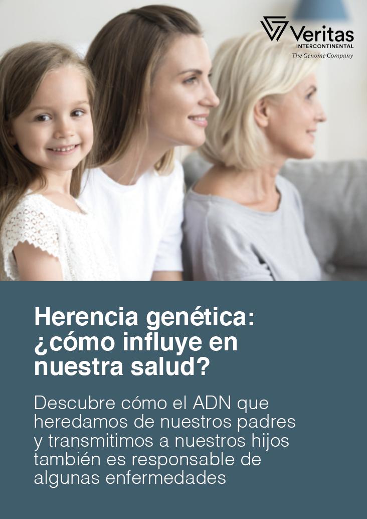 Portada_eBook_HerenciaGenetica
