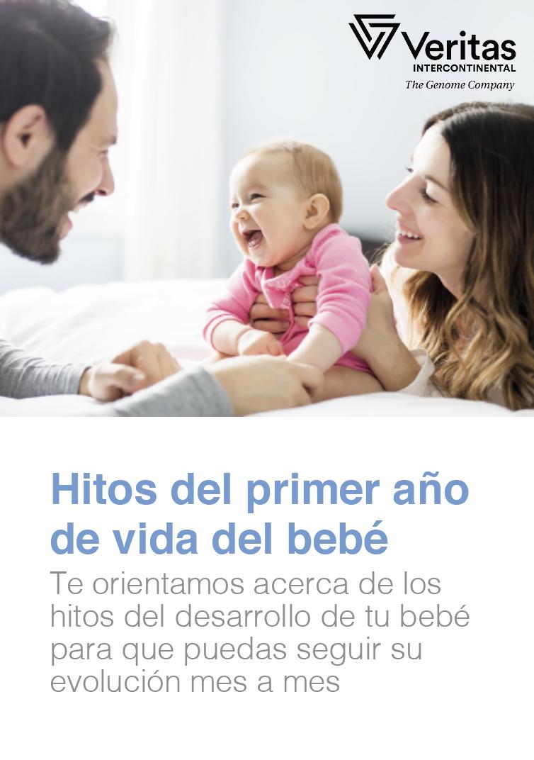 Portada_eBook_Hitos del primer año del bebe_v2
