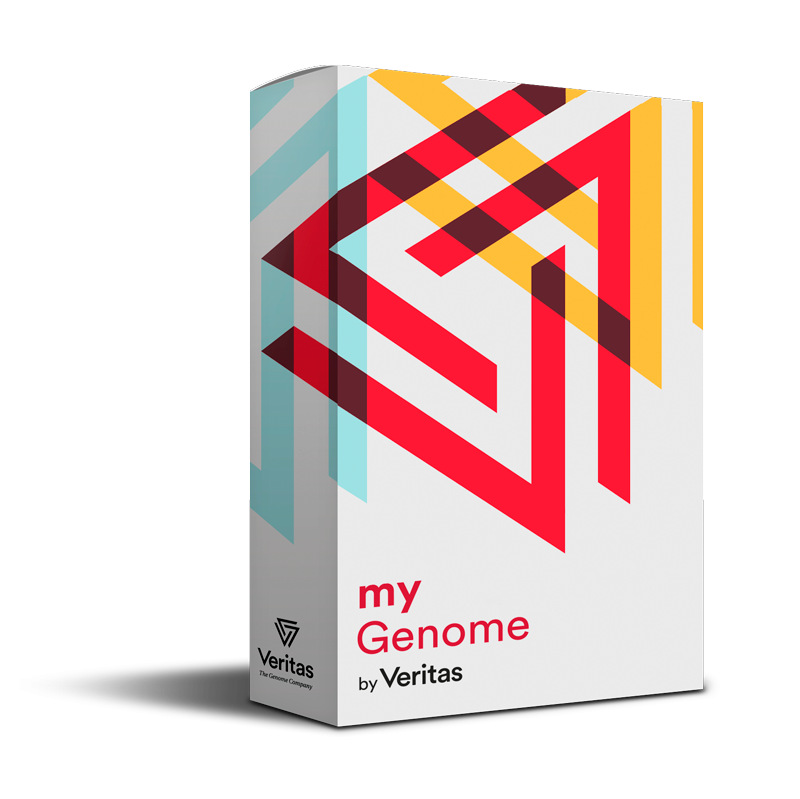 myGenome-1