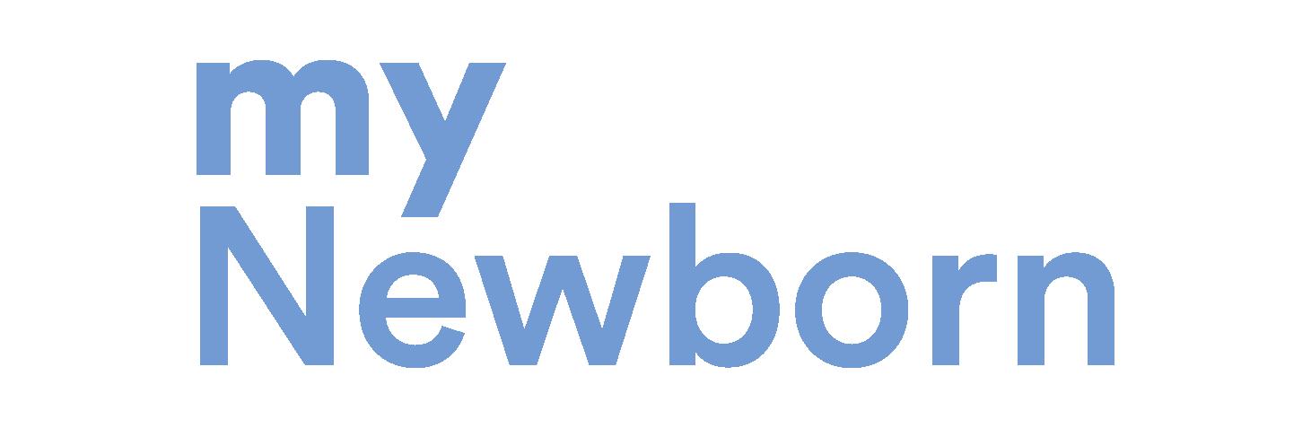 Logo_myNewborn_Mesa de trabajo 1 copia 6