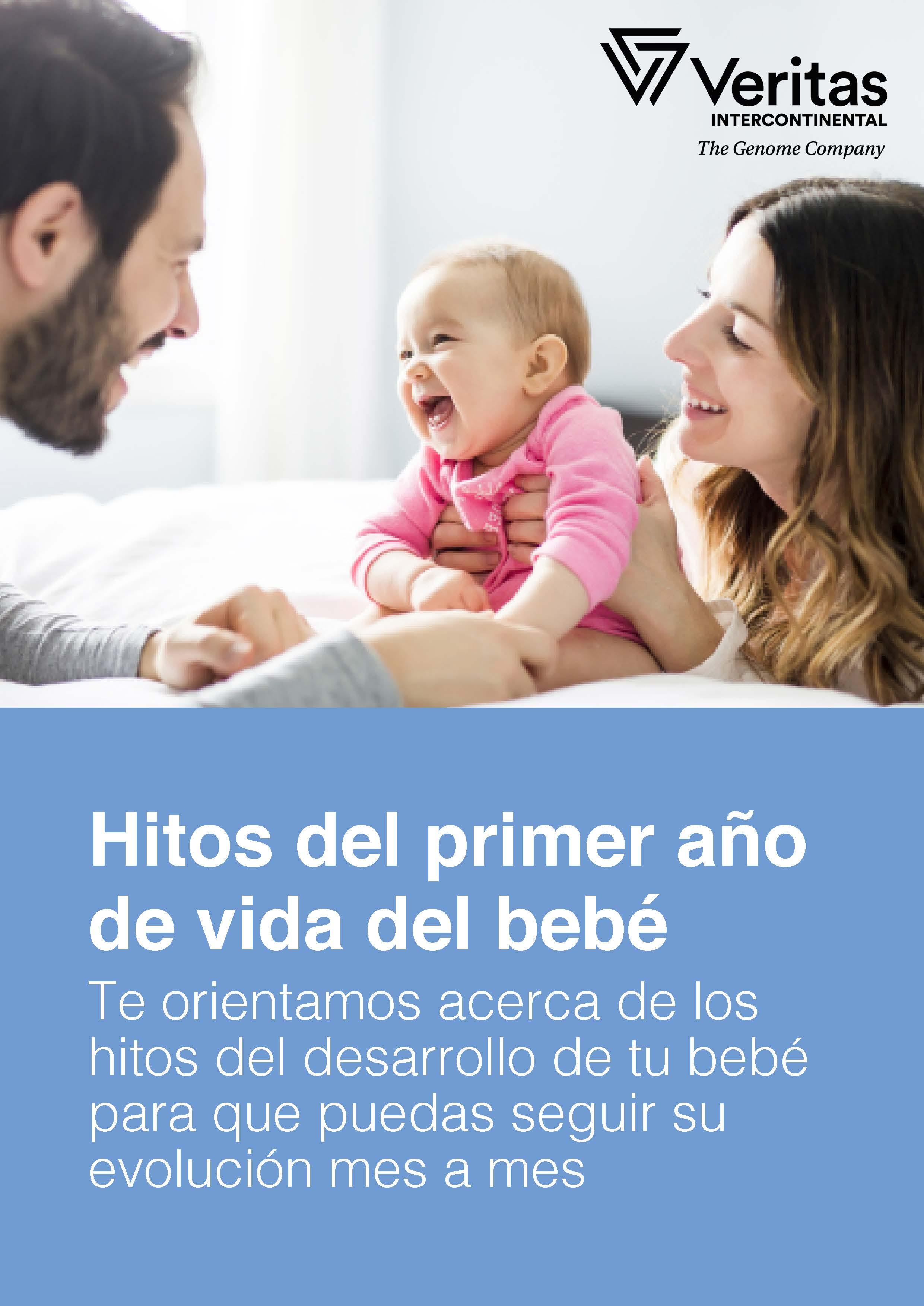 Portada_eBook_Hitos del primer año del bebe
