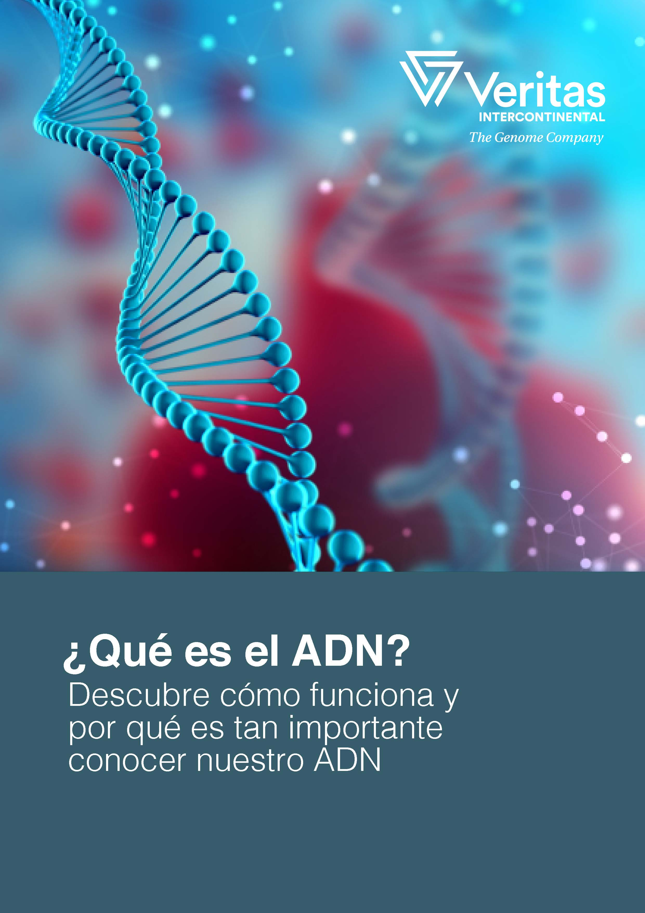 Portada_eBook_Que es el ADN