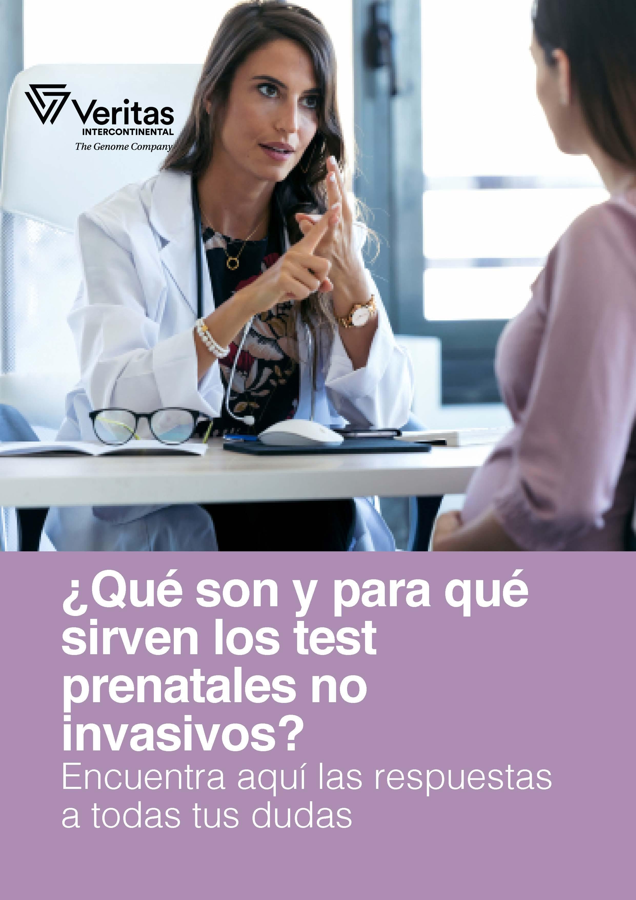 Portada_eBook_Test Prenatal