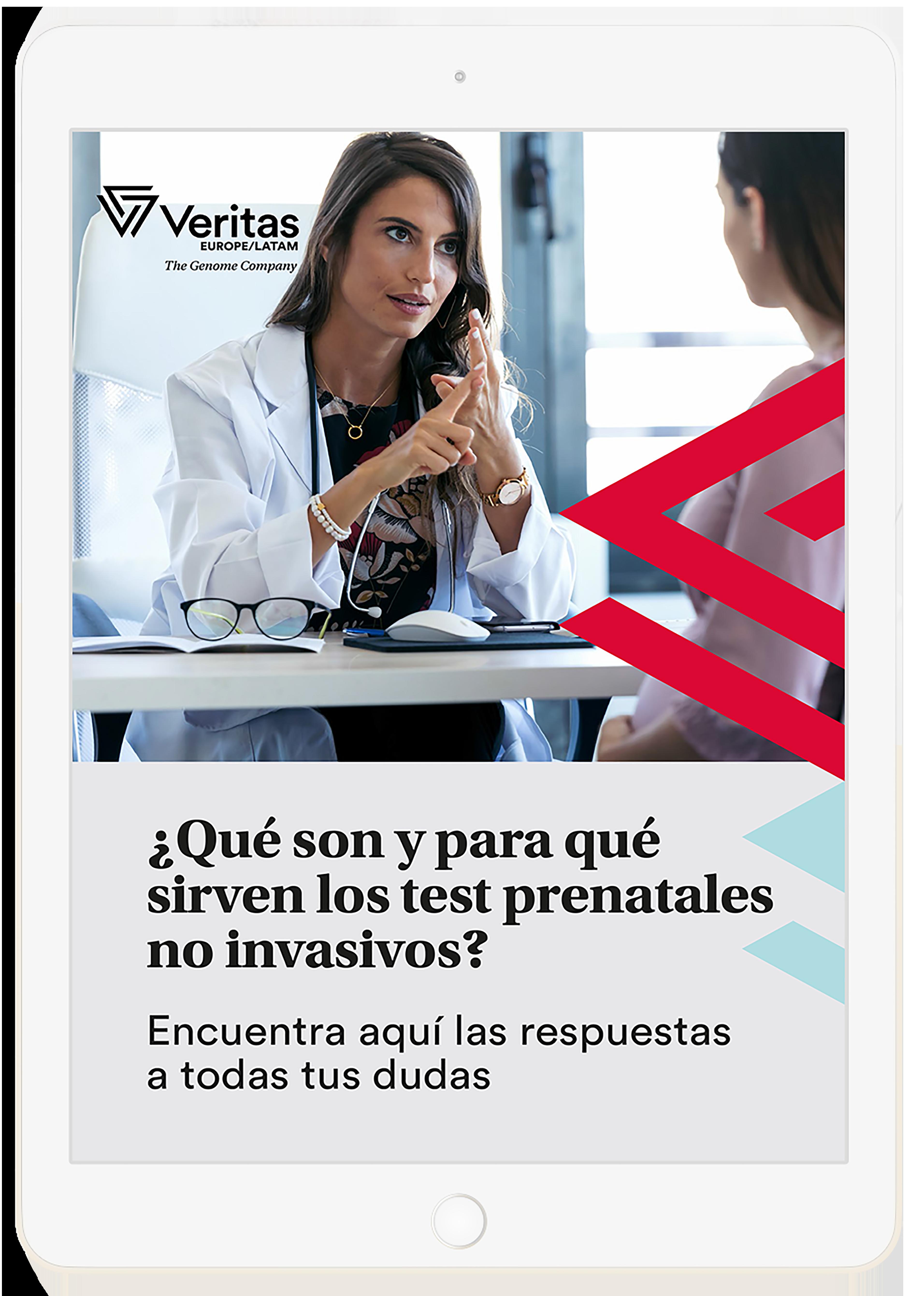 VRT - PreNatal - Portada (2)-1