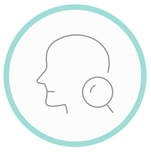 VRT---MynewbornDNA---LP-2---icono01