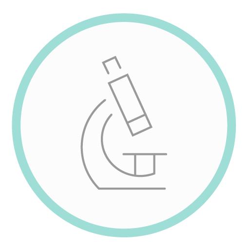 VRT---MynewbornDNA---LP-2---icono02