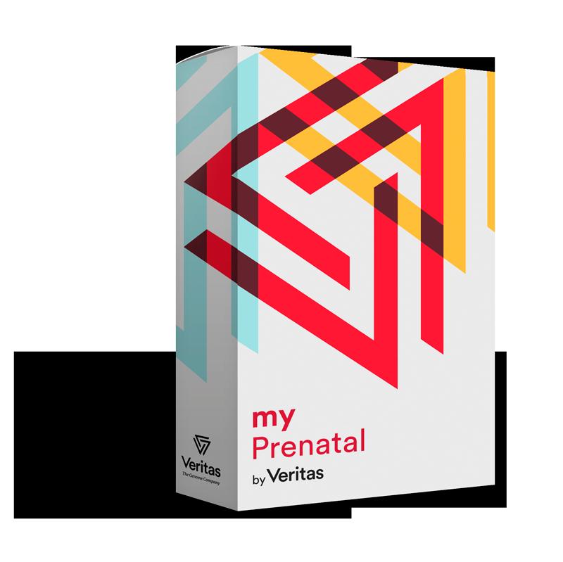 myPrenatal